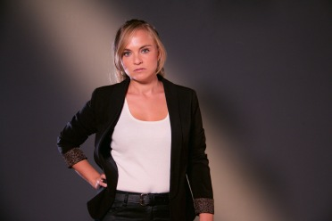 Paula Pielfort